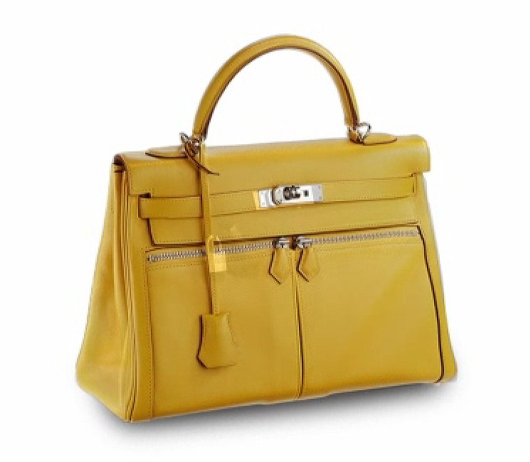 hermes-kelly-bags-3