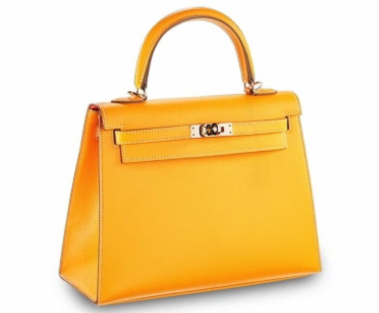 hermes-kelly-bags-33