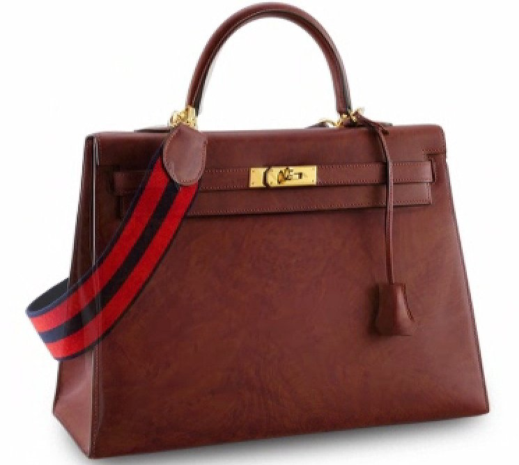 hermes-kelly-bags-36