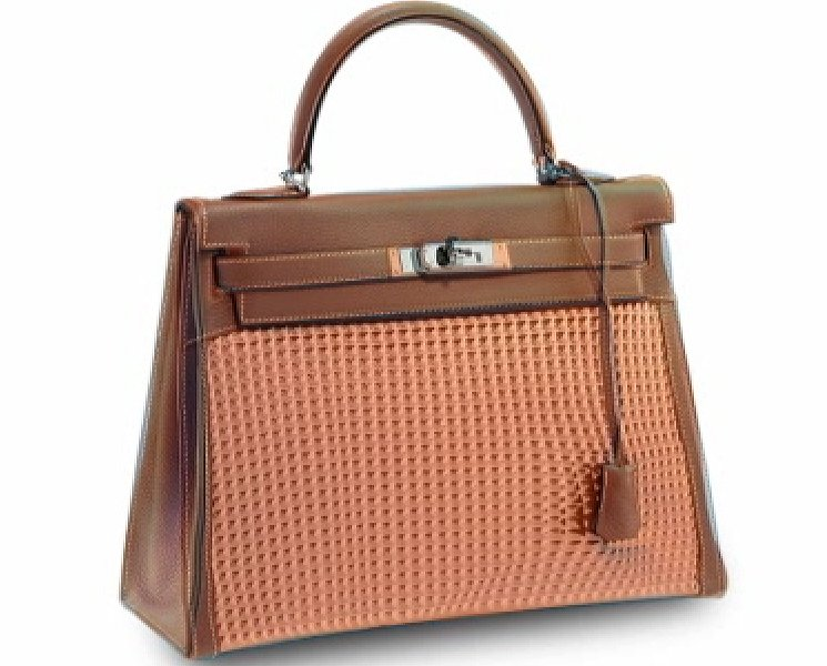 hermes-kelly-bags-37