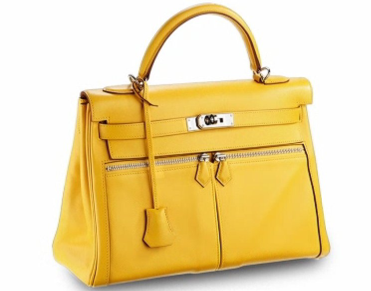 hermes-kelly-bags-39
