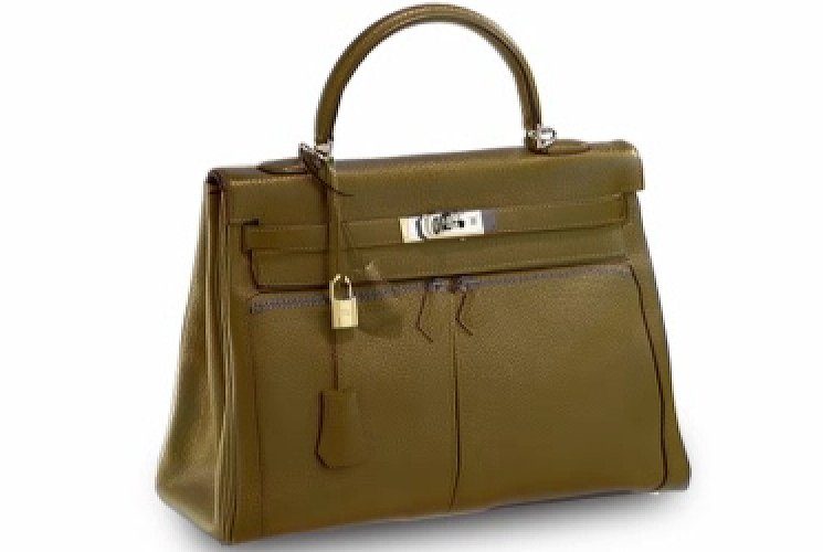 hermes-kelly-bags-4
