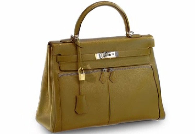 hermes-kelly-bags-40