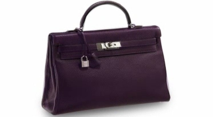 hermes-kelly-bags-5