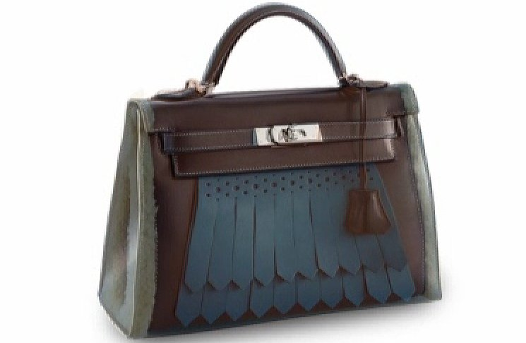 hermes-kelly-bags-6