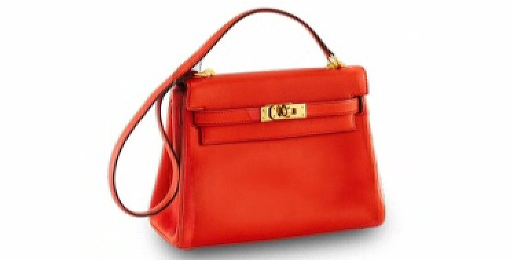 hermes-kelly-bags-7
