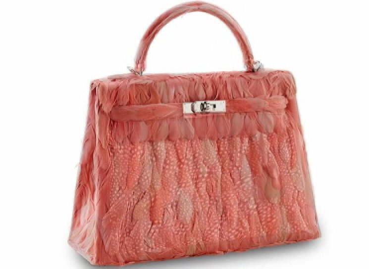 hermes-kelly-bags-8