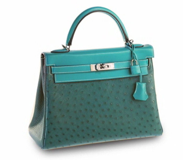 hermes-kelly-bags