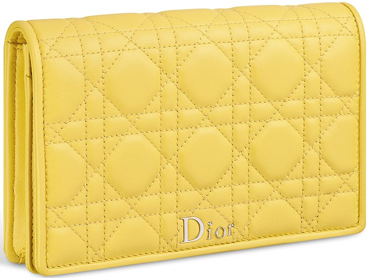 lady-dior-wallet-on-chain-bag-2