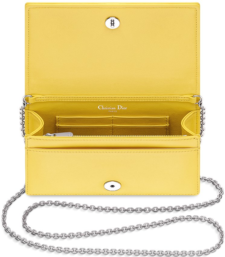 lady-dior-wallet-on-chain-bag-3