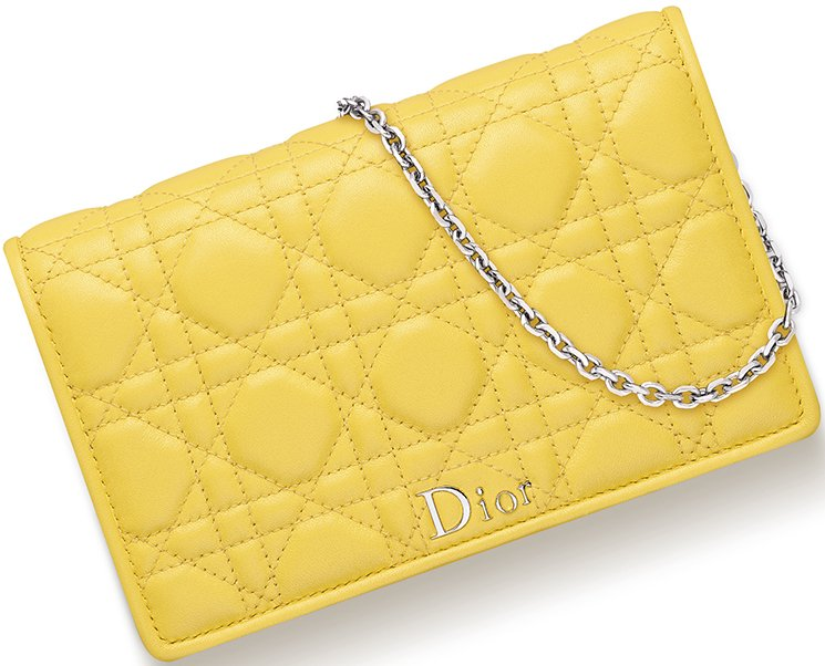 lady-dior-wallet-on-chain-bag