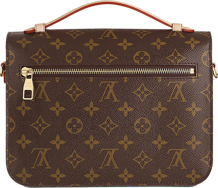 louis-vuitton-pochette-metis-bag-2