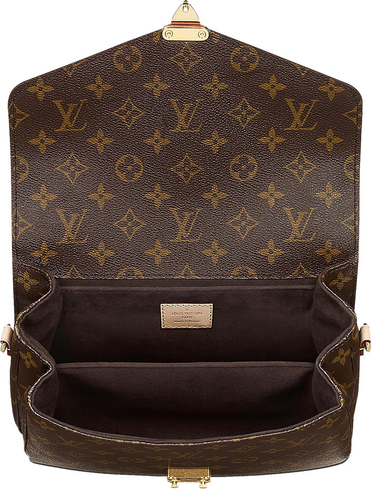 louis-vuitton-pochette-metis-bag-3