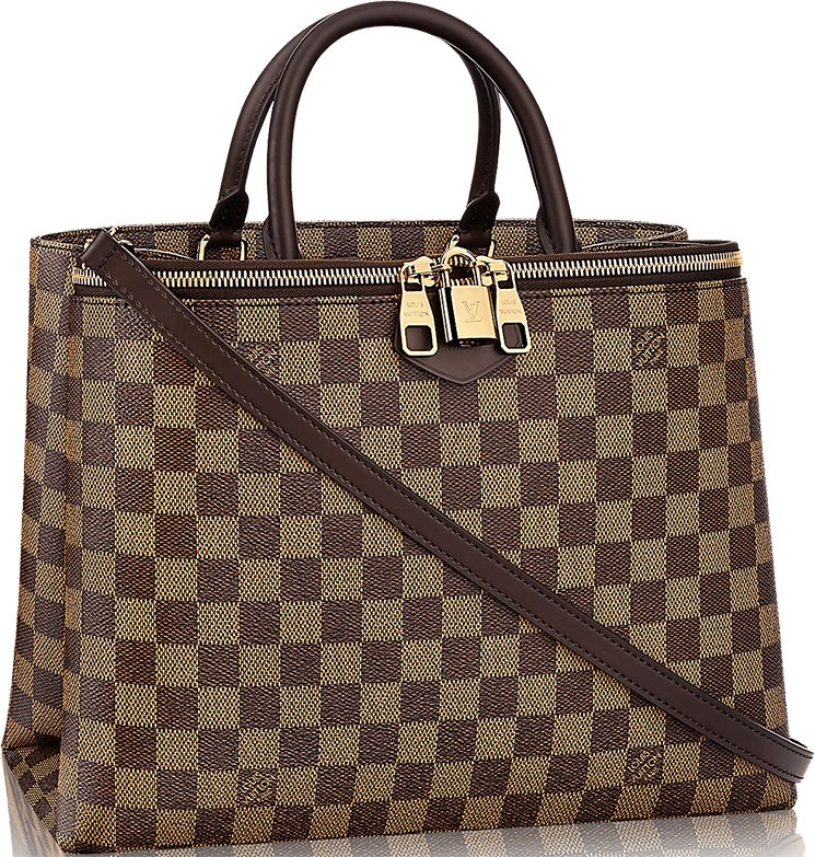 louis-vuitton-zipped-handbag