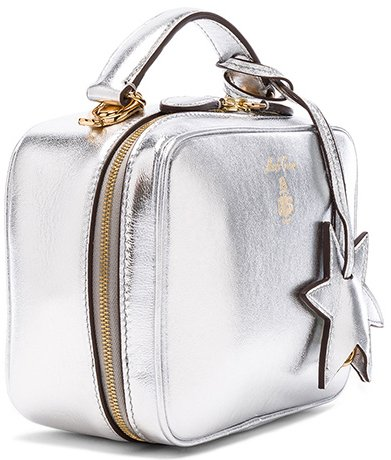 mark-cross-baby-laura-bag-2