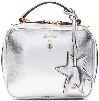 mark-cross-baby-laura-bag