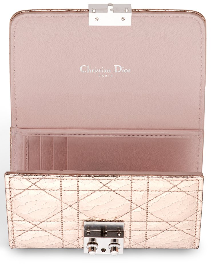miss-dior-envolee-wallet-3