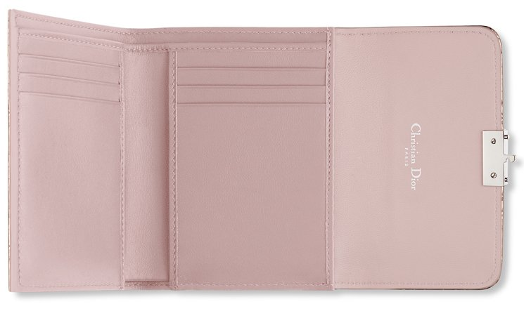 miss-dior-envolee-wallet-4