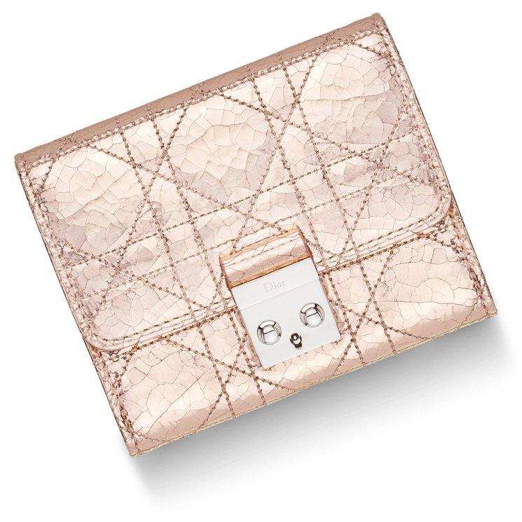 miss-dior-envolee-wallet
