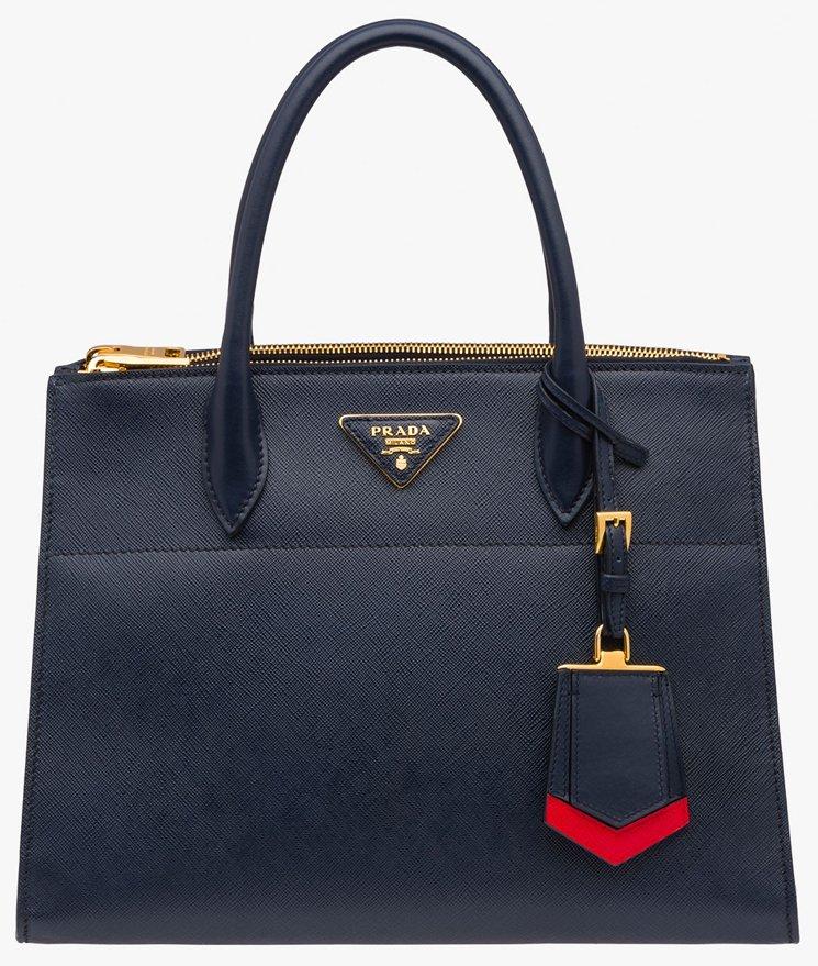 Prada Bag Price