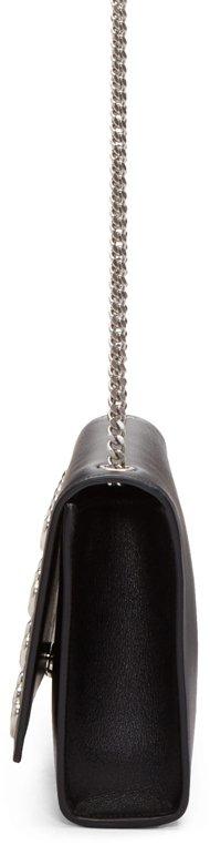 saint-laurent-heart-studded-monogram-kate-chain-bag-2