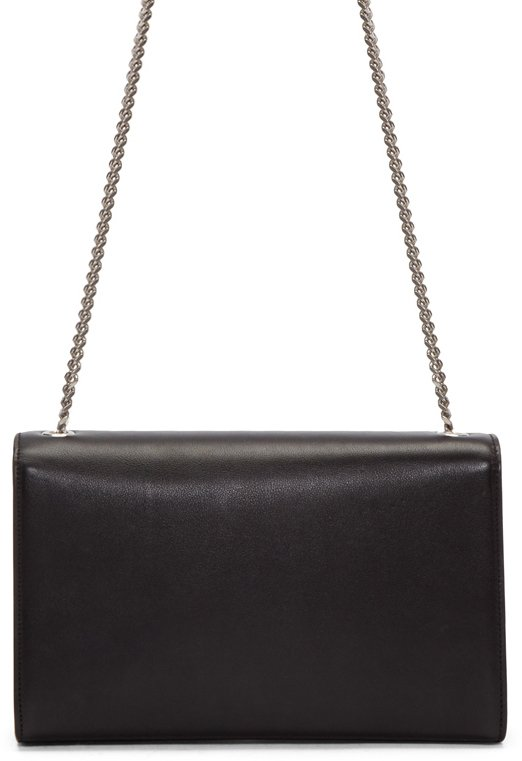 saint-laurent-heart-studded-monogram-kate-chain-bag-3