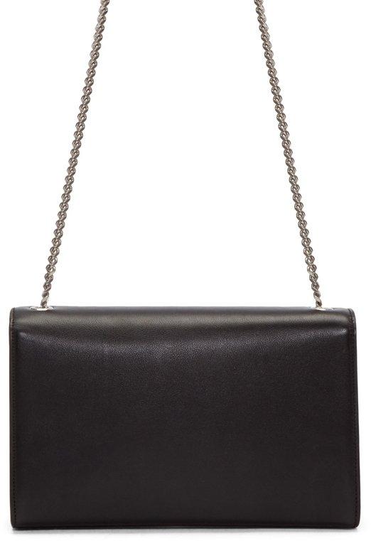 saint-laurent-heart-studded-monogram-kate-chain-bag-3