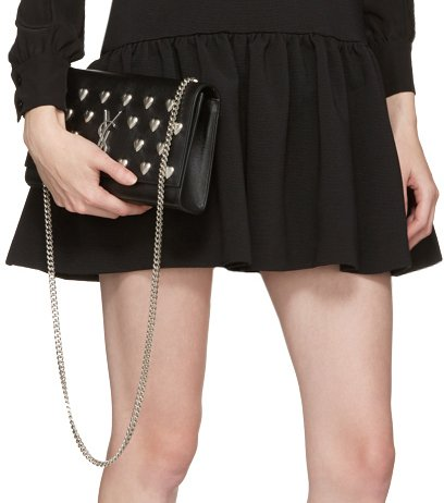 saint-laurent-heart-studded-monogram-kate-chain-bag-4