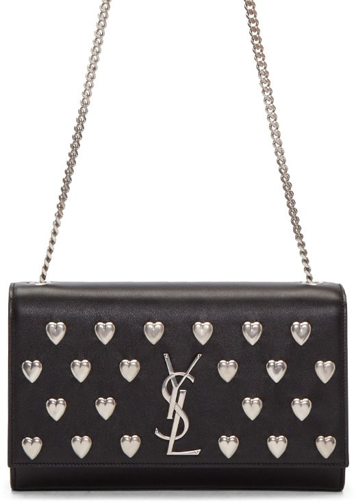 saint-laurent-heart-studded-monogram-kate-chain-bag