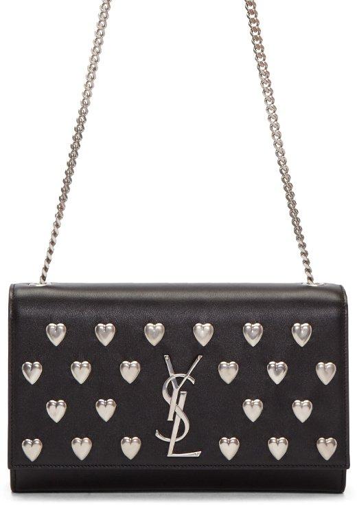 saint-laurent-heart-studded-monogram-kate-chain-bag