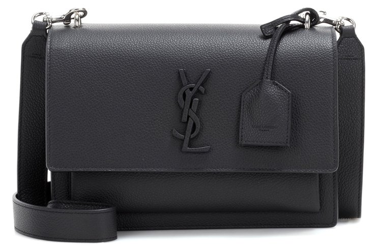 saint-laurent-sunset-monogram-bag-12