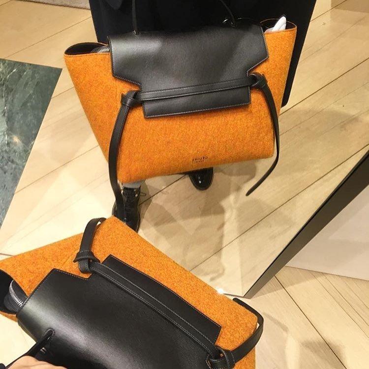 a-closer-look-celine-velvet-bags-2