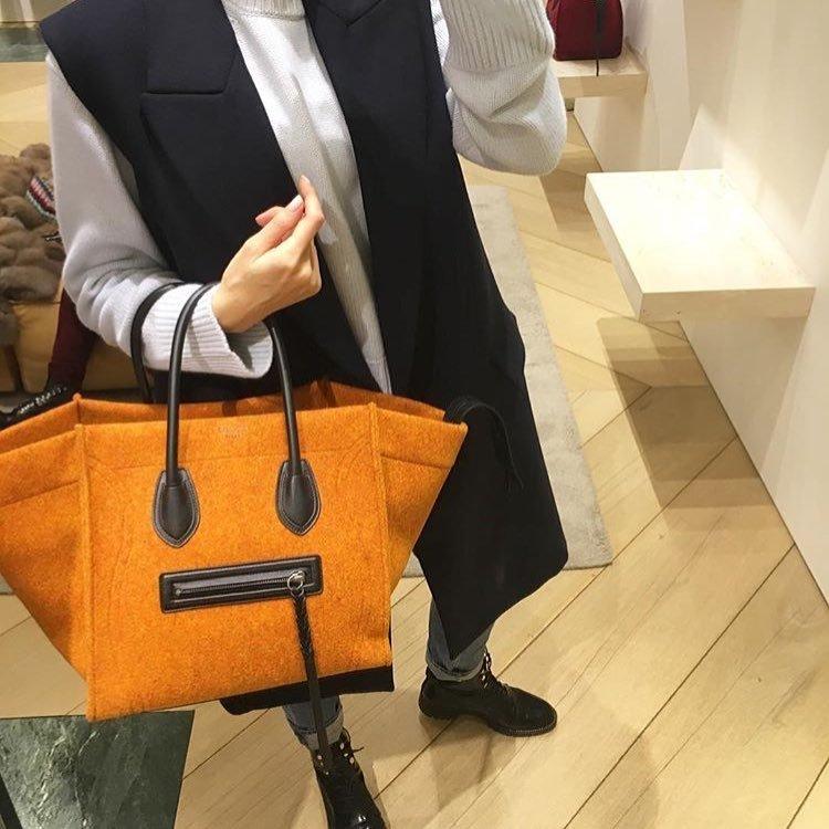 a-closer-look-celine-velvet-bags