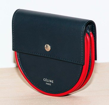 celine-piping-print-bag-collection-2