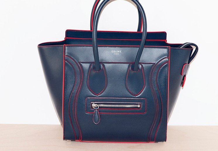 celine-piping-print-bag-collection-3