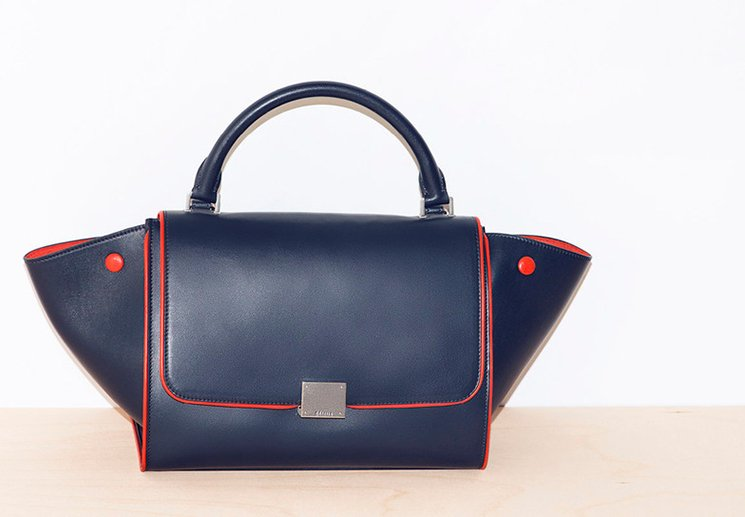 celine-piping-print-bag-collection-4