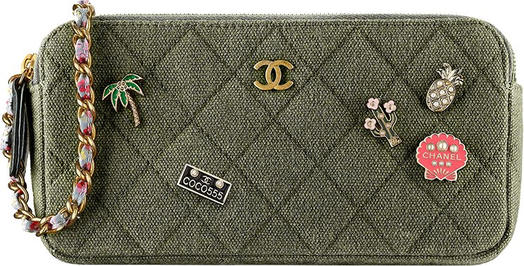 chanel-charms-and-gold-metal-bag-collection-5