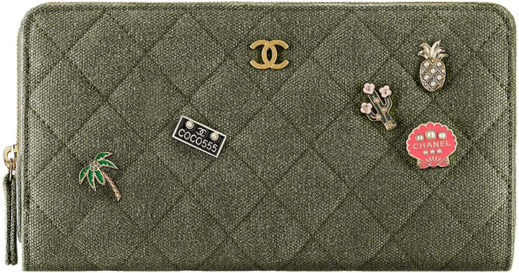 chanel-charms-and-gold-metal-bag-collection-8
