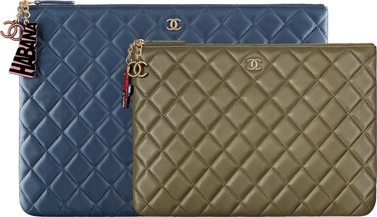 chanel-cuba-inspired-o-cases