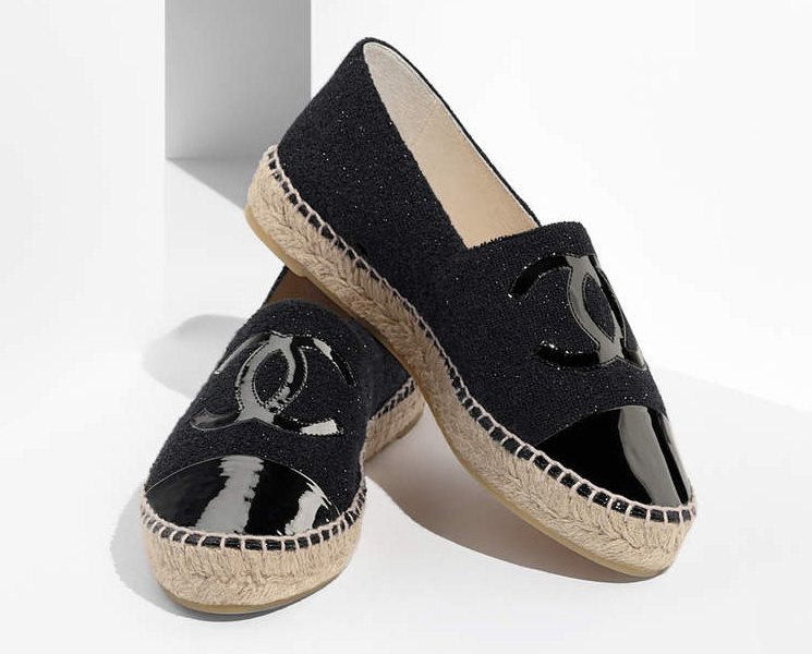 chanel-fabric-espadrilles-2