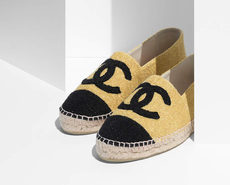 chanel-fabric-espadrilles-3