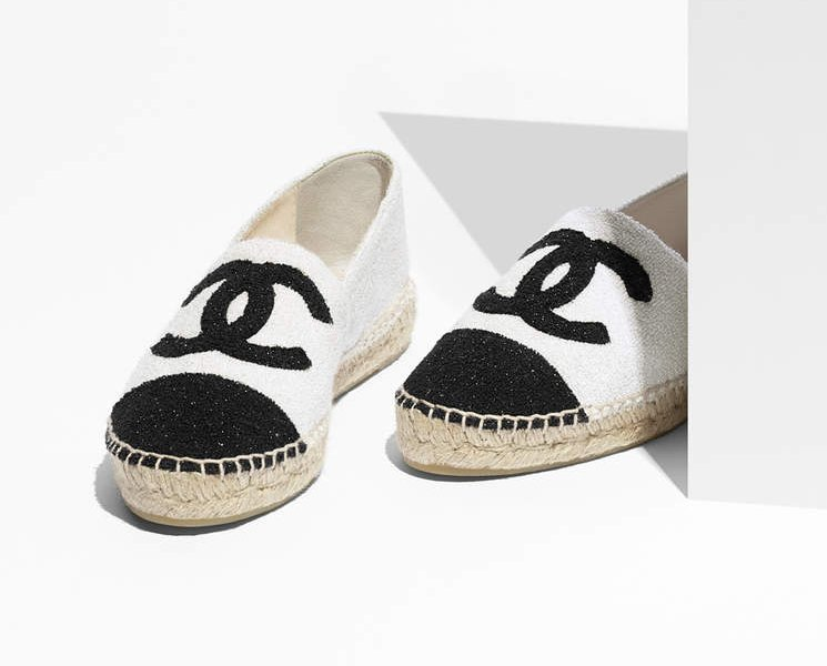 chanel-fabric-espadrilles-4