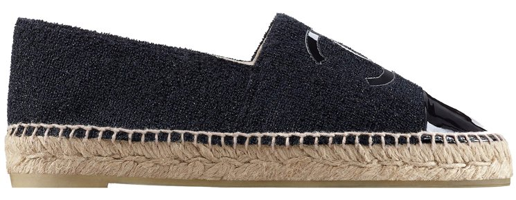 chanel-fabric-espadrilles-5