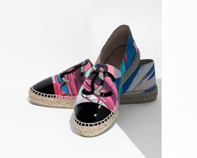 chanel-graphic-espadrilles-2