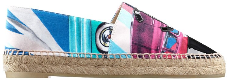 chanel-graphic-espadrilles