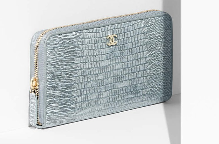 chanel-lizard-zip-around-wallet-2