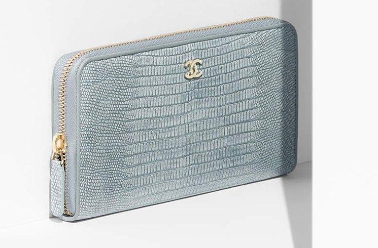 chanel-lizard-zip-around-wallet-2