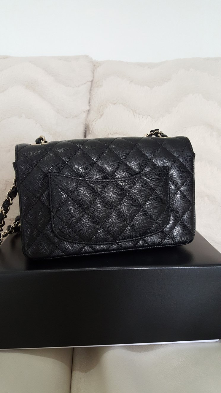 chanel-mini-classic-flap-bag-2