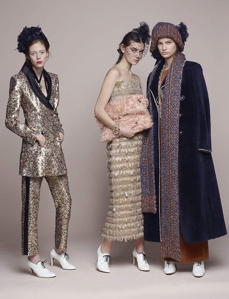 chanel-pre-fall-2017-bag-collection-18