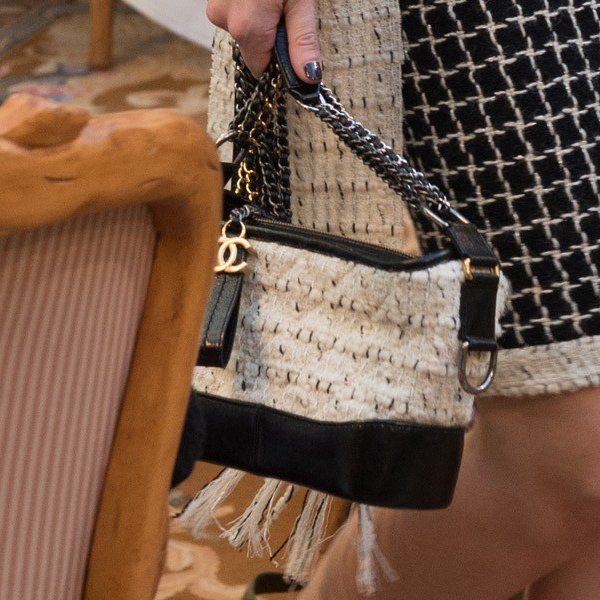 chanel 2017 handbags. chanel-pre-fall-2017-bag-collection-2 chanel 2017 handbags